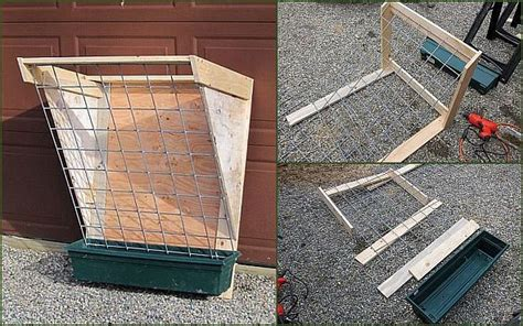 Goat Hay Rack Feeder by Goat Feeders Hay Feeder Revelations Got Goats