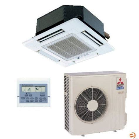 35 best images about home kitchen air conditioners
