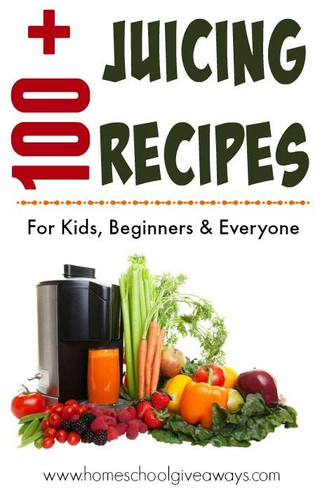 Easy Detox For Beginners by Best 25 Recipes For Juicing Ideas On Juicing