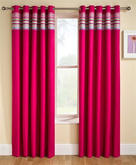 curtain colors curtain designs colors unique hardscape design
