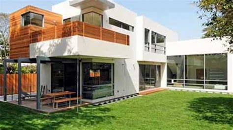 New Home Designs Beautiful Modern Modern House Design Style Beautiful