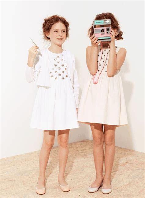 Neana Dress B02 By Zizara fotos de vestidos e ni 241 a imagui