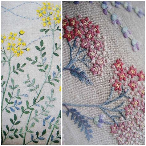 japanese embroidery pattern paint pattern pinterest japanese embroidery