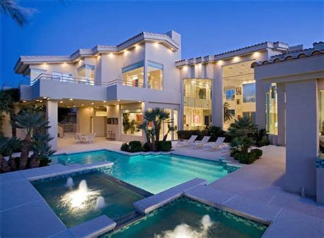 las vegas luxury homes home