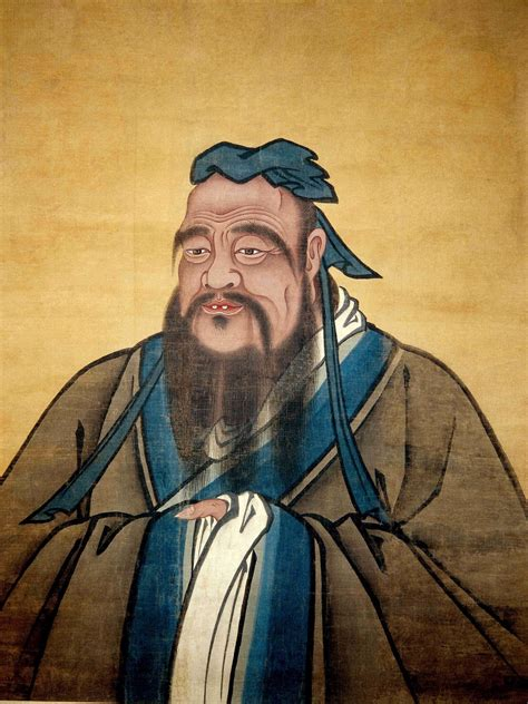 Confusius 1 3 Og confucianism definition what is