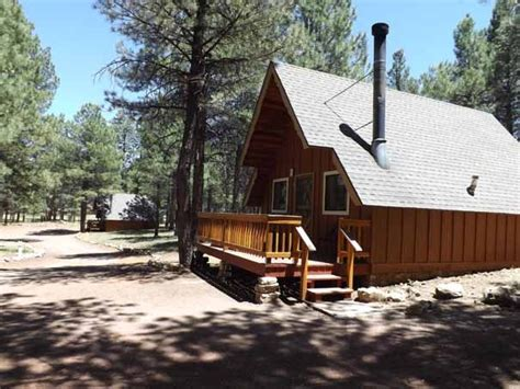 Arizona Cabins For Rent by Cabin For Rent In Flagstaff Arizona Mountain Inn And