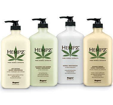 tattoo hemp lotion hempz lotions the best lotion for dry skin ever i ve