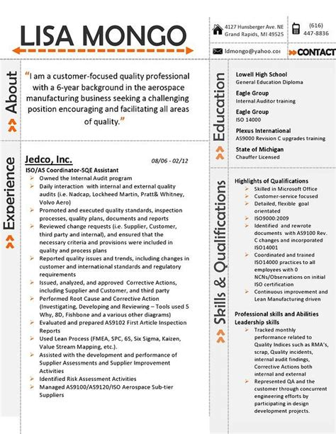 17 best images about resume on resumes my resume and resume tips