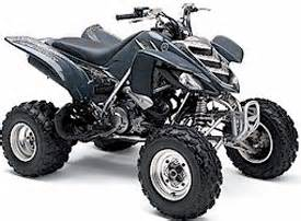 raptor 660 manual submited images