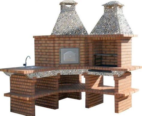 imagenes de churrasqueras en esquina modelos de parrillas de rincon casa pinterest asador