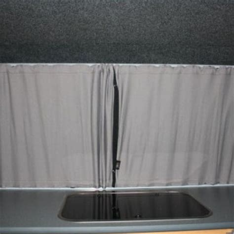 black out window curtains black out curtains side window clearcut conversions