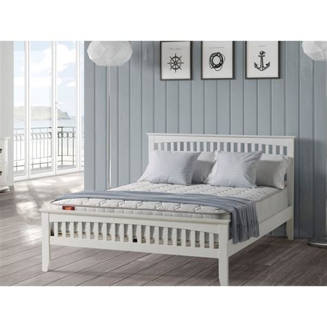 small double bed uk white bed frame small double beds from uc beds uk