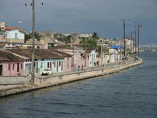 Peace Da 131 3 Holes 3 Port Cl 58 best images about matanzas cuba cruise port views on