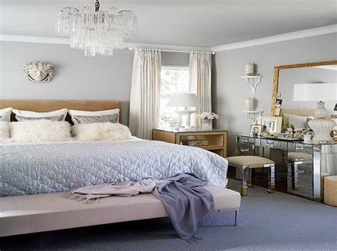 ideas gray color combinations for room paint ideas with grey carpet gray color combinations