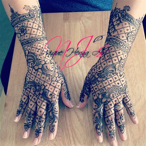 henna tattoos toronto lace inspired traditional indian bridal henna 2013 169 nj s