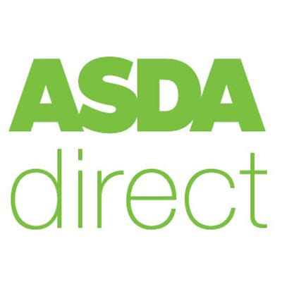 Asda Clothes Dryer Product Not Available