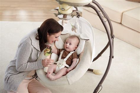 my little snugapuppy cradle n swing com fisher price my little snugapuppy cradle n