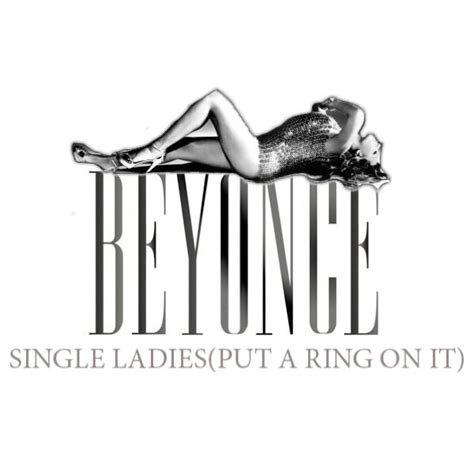 libro all the single ladies kiss from a rose beyonc 233 single ladies put a ring on it