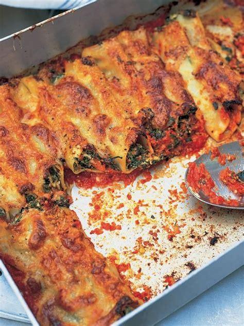 the 25 best lasagna ideas the 25 best lasagna recipe oliver ideas on