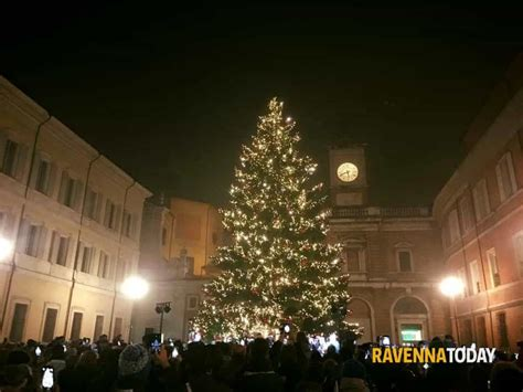 ravenna christmas lights ravenna lights lights card and decore