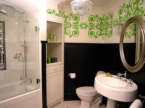 how to decorate a bathroom on a budget how to decorate a bathroom on a tight budget