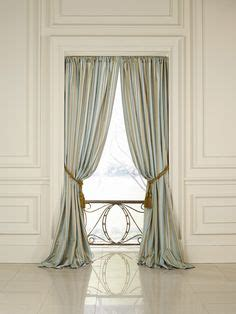 curtain inspiration 1000 images about curtain inspiration on pinterest