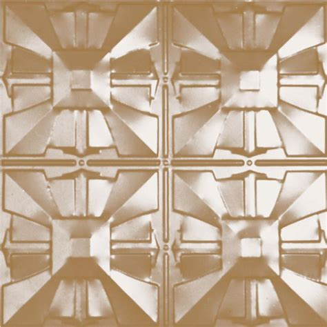 Lay In Grid Ceiling by Shanko 2 Ft X 2 Ft Lay In Suspended Grid Tin Ceiling
