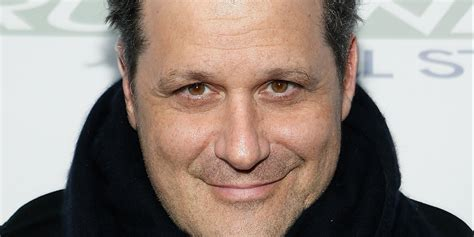 I Isaac Mizrahi by Isaac Mizrahi On The Right Way For Fashion To