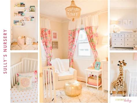 100 monochrome home decor home tour decorate with best 25 girls room curtains ideas on pinterest girls