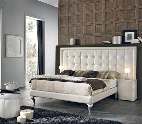 letti tappezzati letti tappezzati classici letto contenitore with
