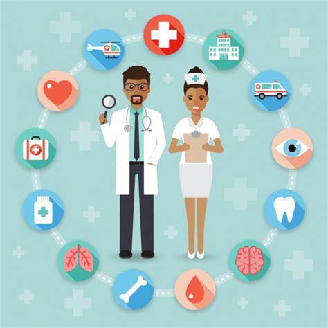 imagenes motivacionales de medicos dibujos animados doctor medicina fotos y vectores gratis