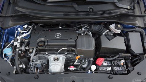 2016 acura ilx engine 2016 acura ilx engine hd wallpaper 63