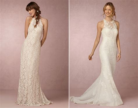 Wedding Dresses For Type by 9 Types Of Wedding Gowns To Wear For Your Wedding