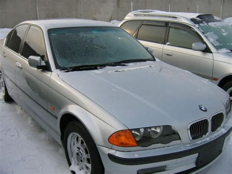 328i bmw 2000 for sale 2000 bmw 328i pictures for sale