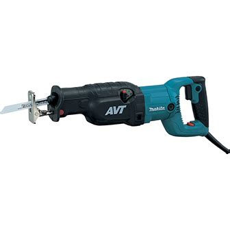 electric reciprocating saw rental the home depot