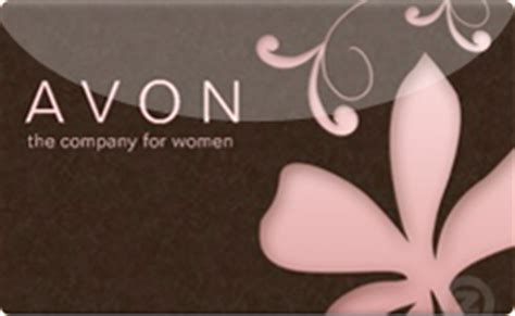 Sell Gift Cards Online Direct Deposit Instant - sell avon gift cards raise
