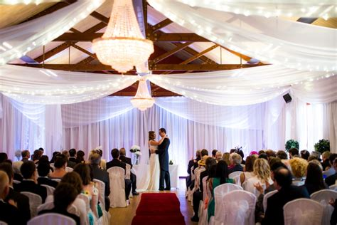 venue draping venue draping more weddings