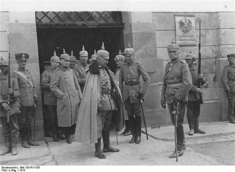 almhütte in österreich kaufen 11 та армія німецька імперія вікіпедія
