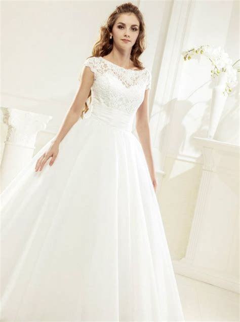 wedding dress brand wedding dress designers dress fric ideas