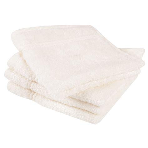 bathroom hand towel bathroom linen bath sheet bath towel hand towels face