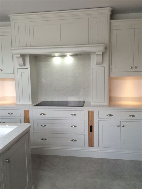 farrow and ball kitchen ideas classiccabinetry co uk farrow ball purbeck stone and