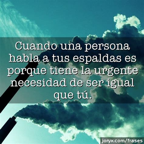 imagenes interesantes miles de frases chistosas frases para facebook frases