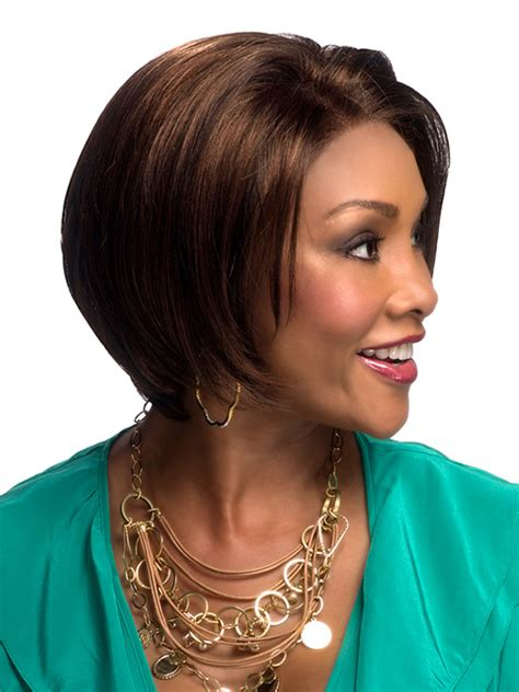 try on virtual wigs hayden by vivica fox