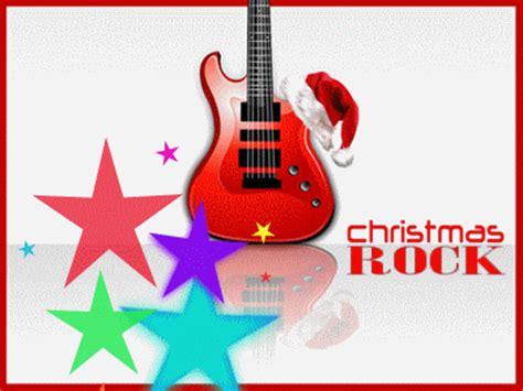 silver strings merry xmas happy