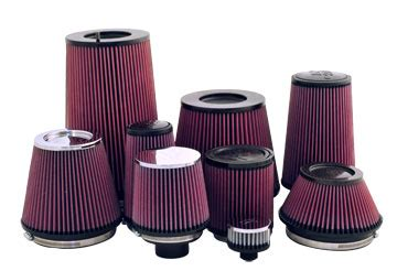 Filter Air Nico oem filters nico club