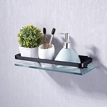 kitchen organizer bathroom organizer cabinet shelf