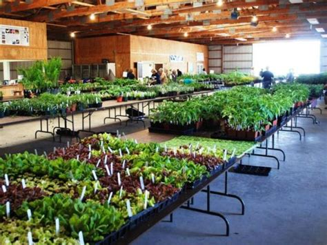 gardening extravaganza planned for centre county penn
