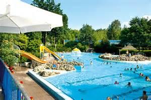 aschaffenburg schwimmbad aschaffenburg schwimmbad gartenm 246 bel 2017