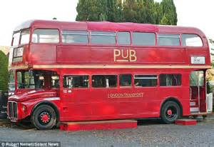Double decker bus for sale in usa myideasbedroom com