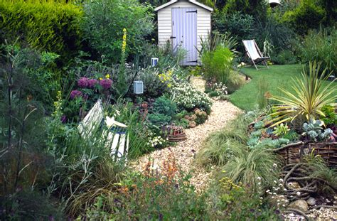Seaside Gardens by Horticulture Stock Photos Images Articles Free Photos For